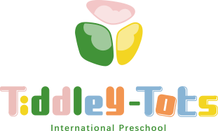 Tiddley Tods